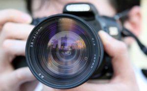 חוקר פרטי - ערן חקירות - חוקר מצלם